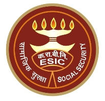 Employees' State Insurance Scheme of India (ESIC)
