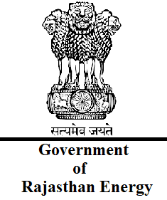 Government of Rajasthan Energy