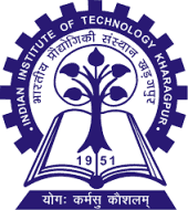 Indian Institute of Technology (IIT)