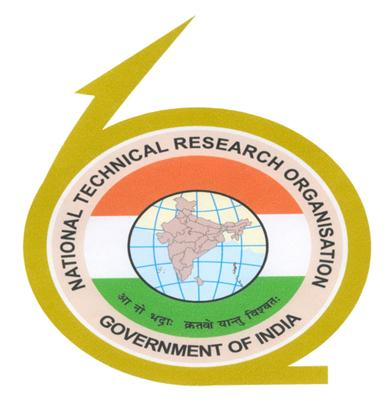 National Technical Research Organization